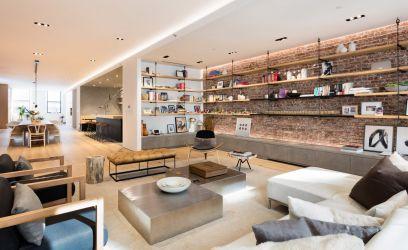 A sok befektető miatt egyre fontosabb a profi lakáskezelés