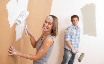 A lakásfelújítás 7 vasszabálya, amit mindenki elfelejt, pedig…