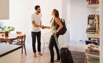 3 érv, hogy miért add ki inkább hosszú távon a lakásod