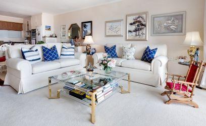 Saját lakás vagy albérlet? A döntés sok mindentől függ…
