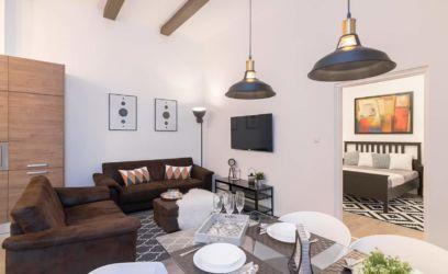 Kiadnád a lakásod, de nincs kedved bérlőkkel foglalkozni? Ismerd meg a lakáskezelést!