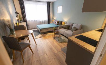 Hogyan lesz egy átlagpanelből egy modern és fiatalos otthon?