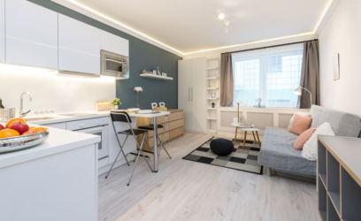 Öt dolog, amire most mindennél jobban oda kell figyelned lakásbérlésnél