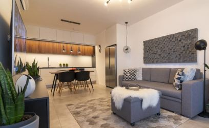 Így találj bérlőt a lakásodba! Mutatjuk!